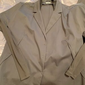 Suit, two pieces